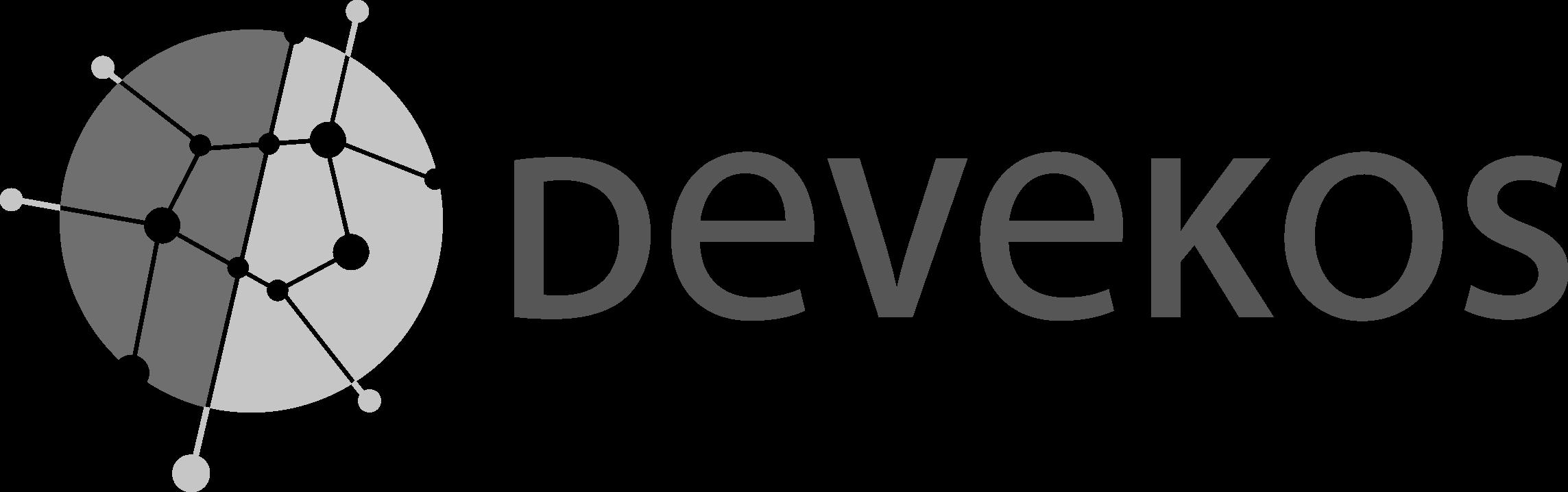 Forschungsprojekt Devekos